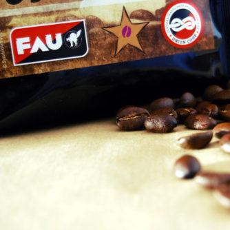 SchwarzeKatze-Kaffeebohnen-FiveRoasters