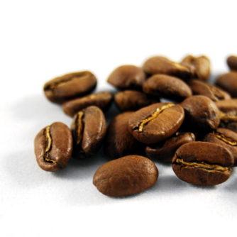espresso_bio
